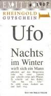 Der Rheingoldschein von Niklas Stiller